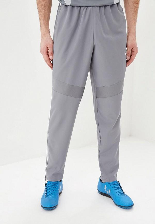 Брюки спортивные adidas adidas AD002EMEEHO2 брюки спортивные adidas adidas ad002eweeim8