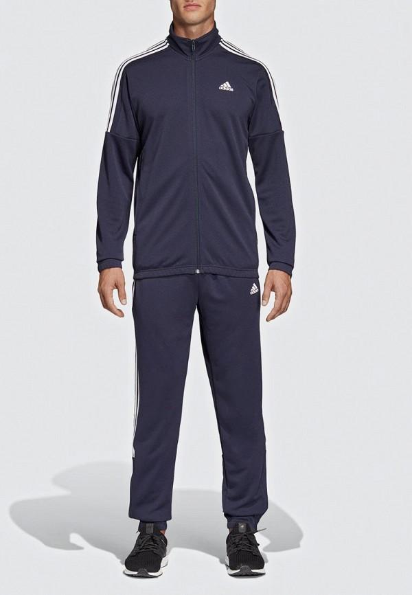 Костюм спортивный adidas adidas AD002EMEEHP1