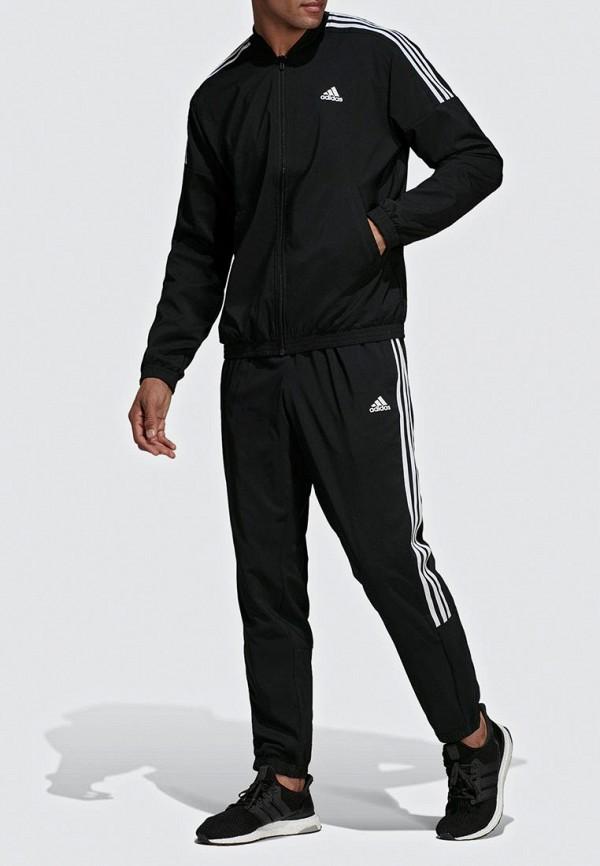 Костюм спортивный adidas adidas AD002EMEEHP2