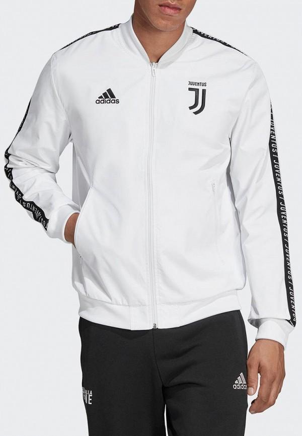 Куртка adidas adidas AD002EMEEHP5 куртка adidas adidas ad002emaltf7