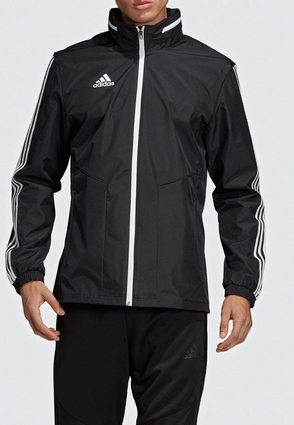 Ветровка adidas adidas AD002EMEEHQ0