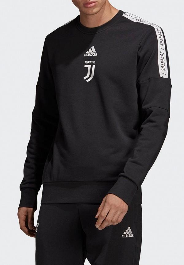 Свитшот adidas adidas AD002EMEEHU0 цена