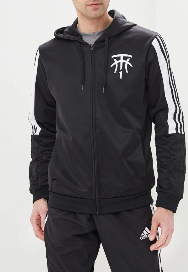 все цены на Толстовка adidas adidas AD002EMEEIF3 онлайн