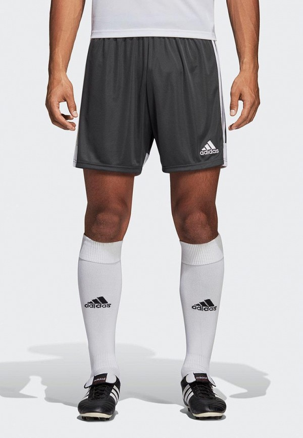 Шорты спортивные adidas adidas AD002EMEEIG5 спортивные шорты 2xu xtrm mr3133b