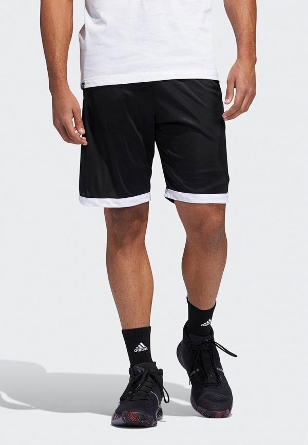 Шорты спортивные adidas adidas AD002EMEEIG7 adidas adidas pump