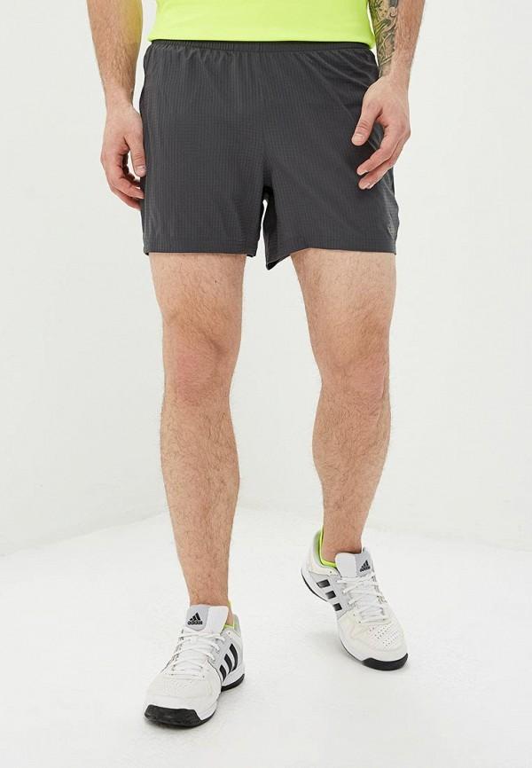 Шорты спортивные adidas adidas AD002EMEEIG9 шорты adidas шорты