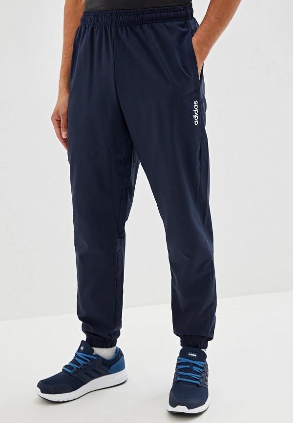 Брюки спортивные adidas adidas AD002EMFJYE6 брюки спортивные adidas adidas ad002emeehm0