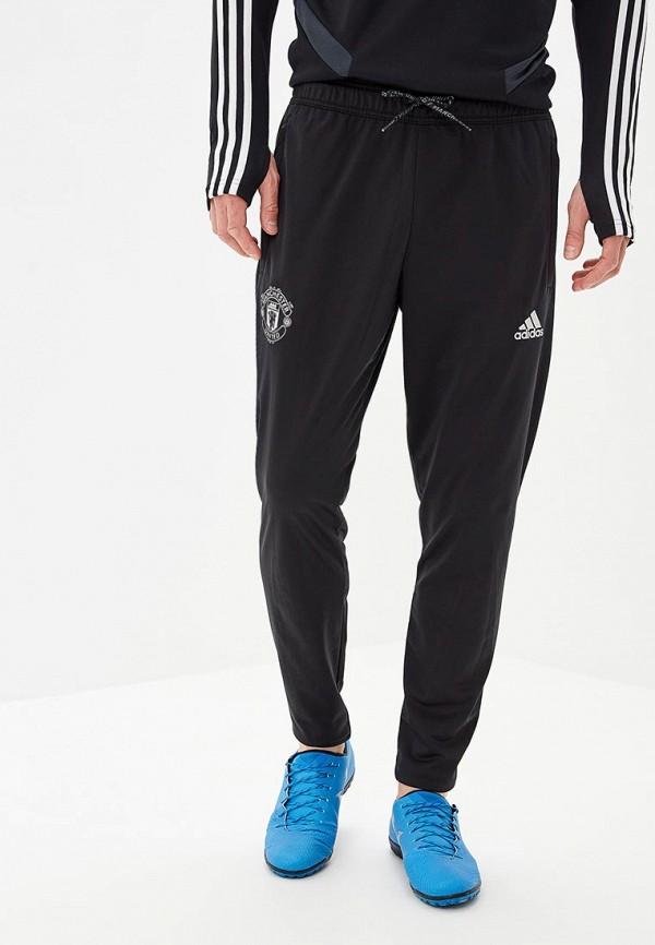 Брюки спортивные adidas adidas AD002EMFJYG5 недорго, оригинальная цена