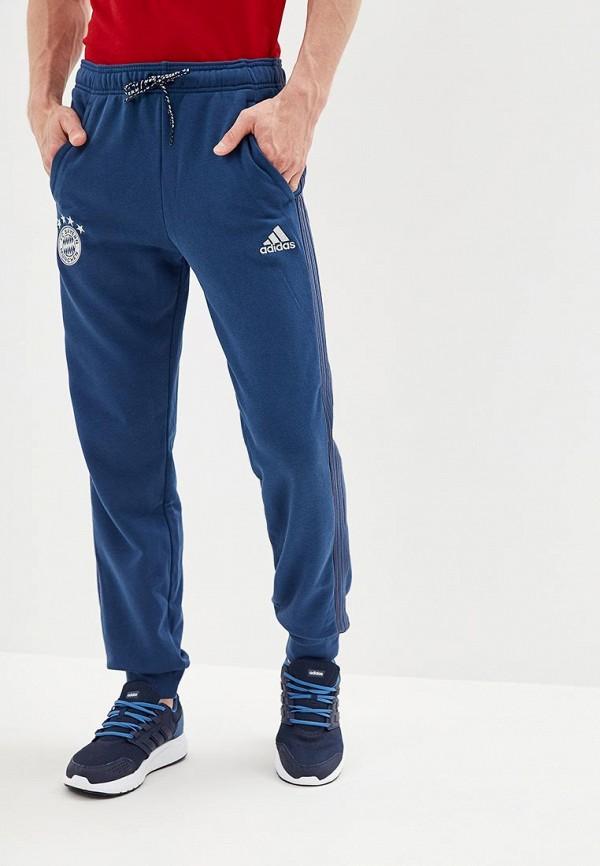 Брюки спортивные adidas adidas AD002EMFJYG8