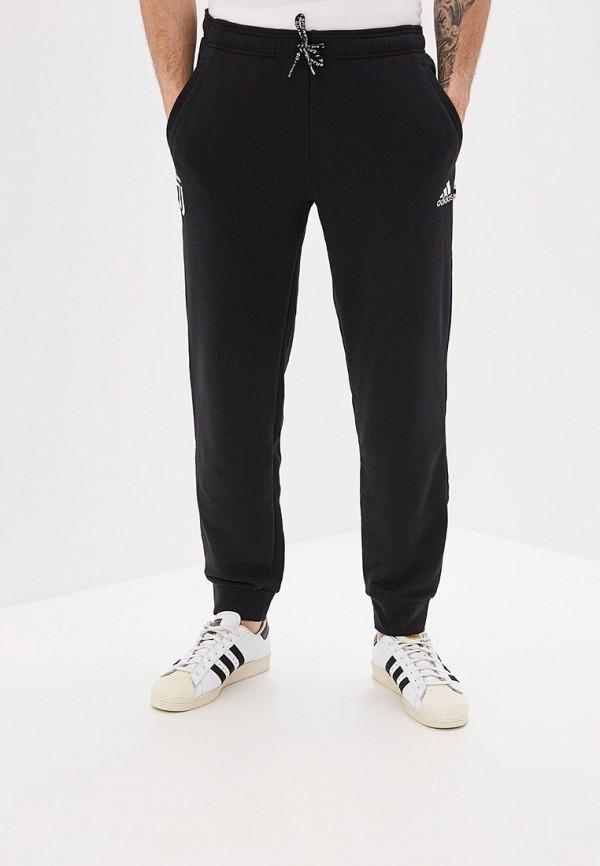 Брюки спортивные adidas adidas AD002EMFJYH0 недорго, оригинальная цена