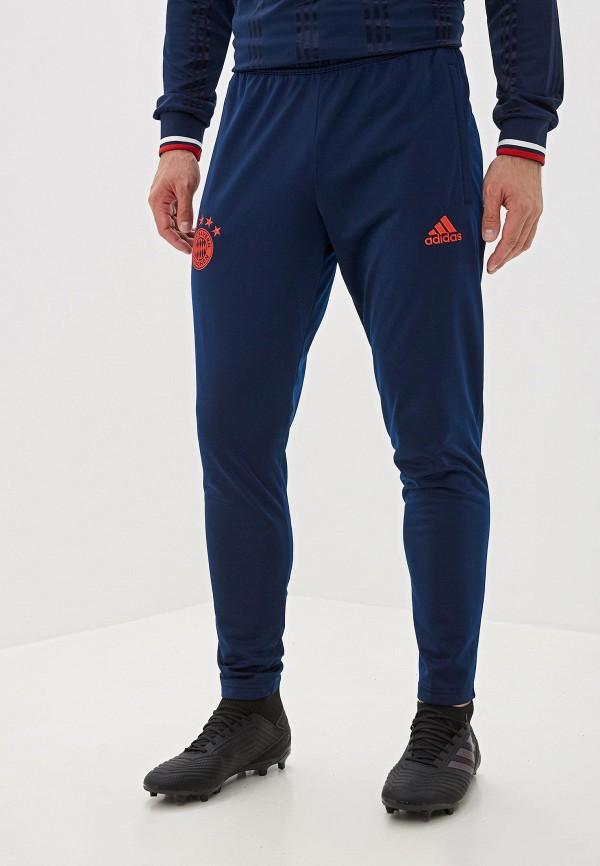 Брюки спортивные adidas adidas AD002EMFJYH1 брюки спортивные adidas adidas ad002emfjyi5