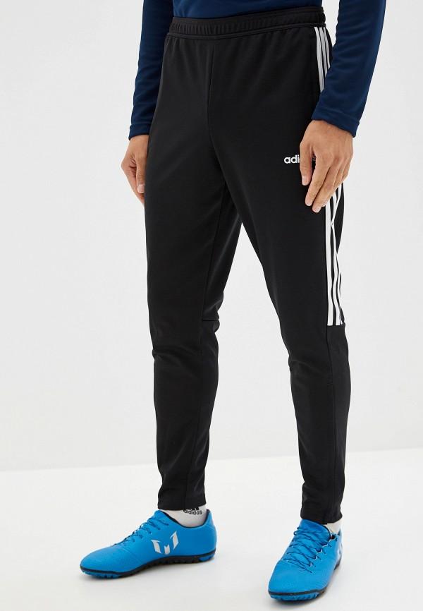 все цены на Брюки спортивные adidas adidas AD002EMFJYH6 онлайн