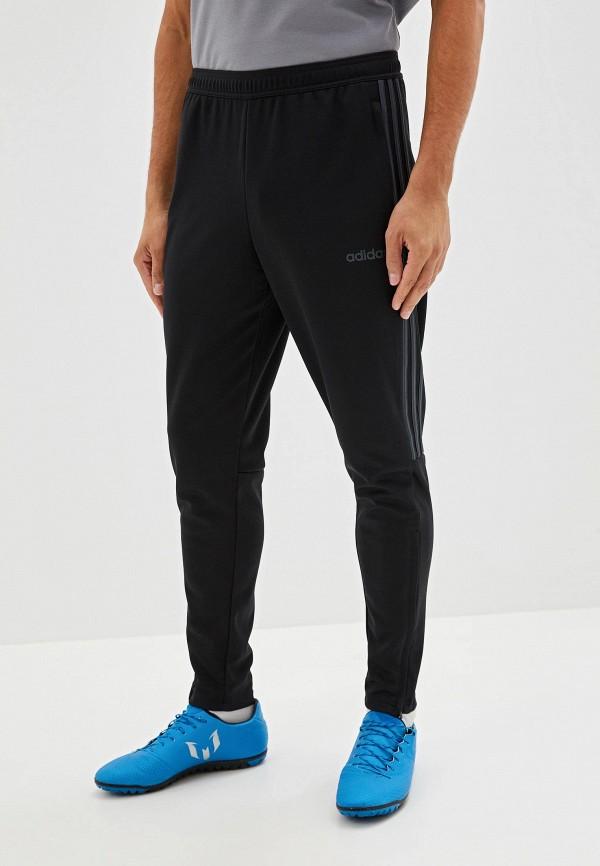 Брюки спортивные adidas adidas AD002EMFJYI2 брюки спортивные adidas adidas ad002emeehm0