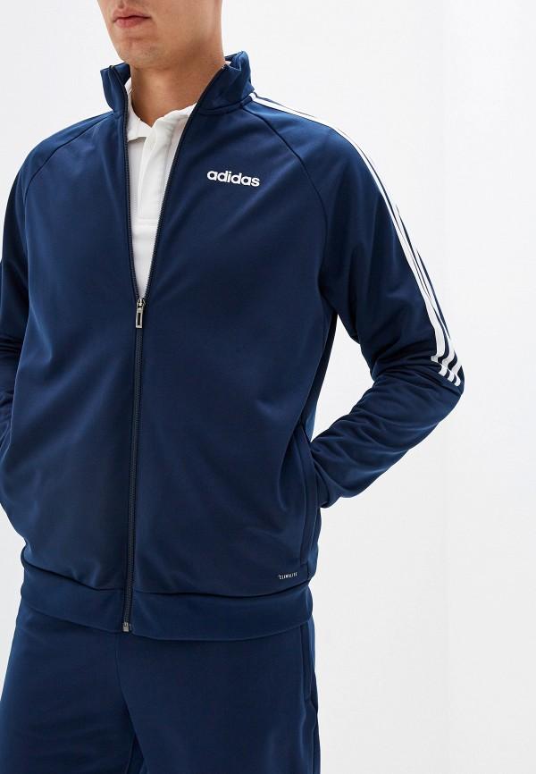 Костюм спортивный adidas adidas AD002EMFJYK5