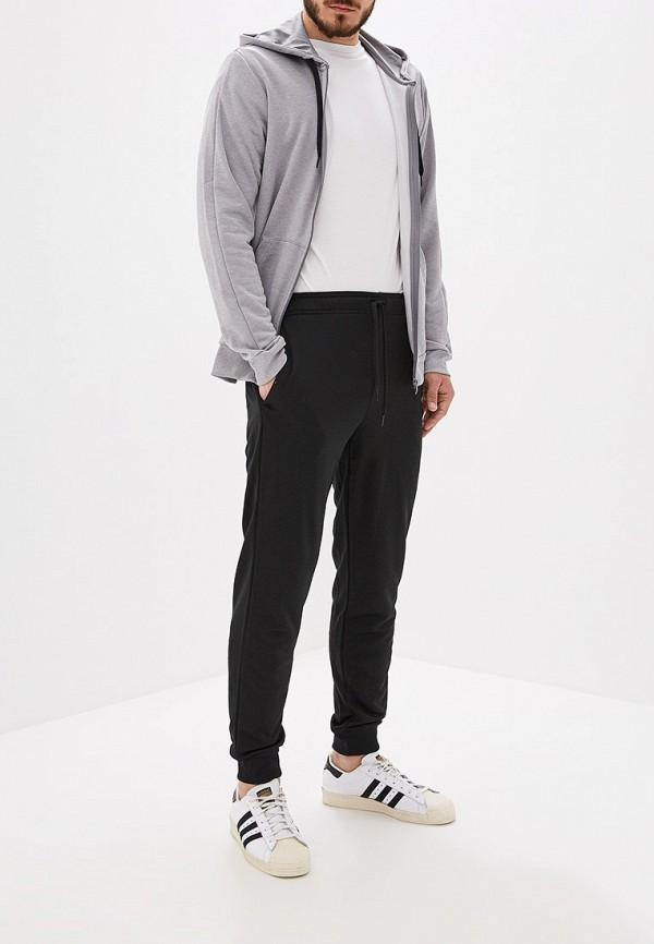 Костюм спортивный adidas adidas AD002EMFJYL1 спортивный костюм для девочки adidas i mm tight set цвет розовый темно серый dv1252 размер 86