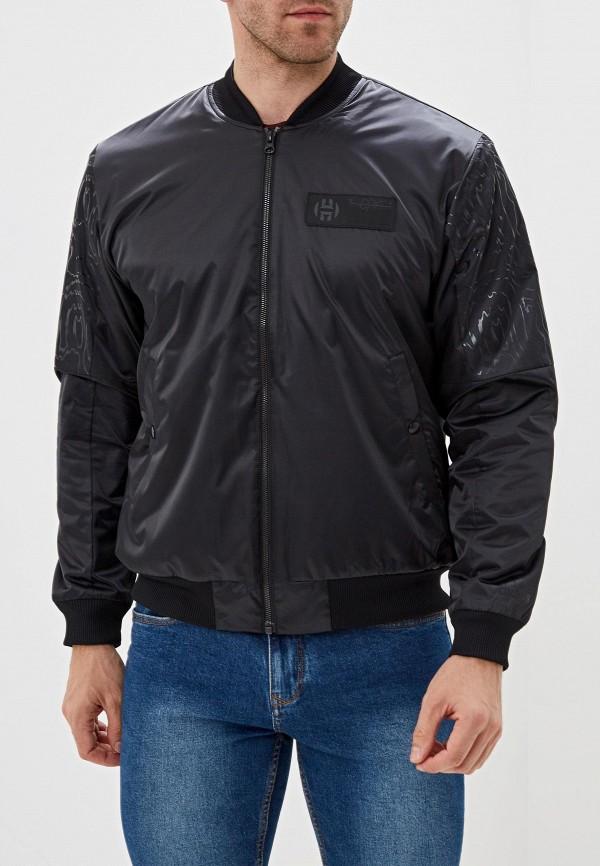 Куртка утепленная adidas adidas AD002EMFJYL2 цена