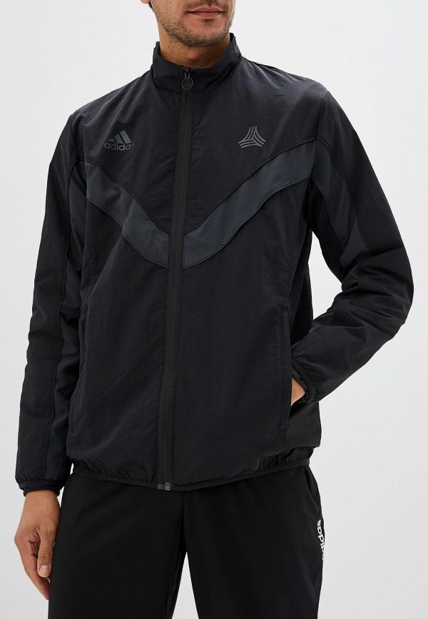 Ветровка adidas adidas AD002EMFJYL7 цена