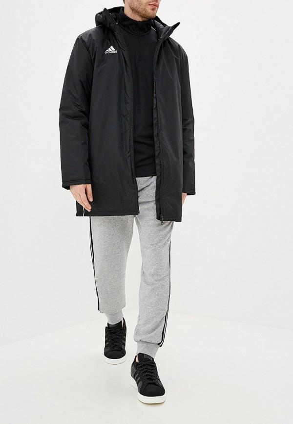 Куртка утепленная adidas CE9057 Фото 2