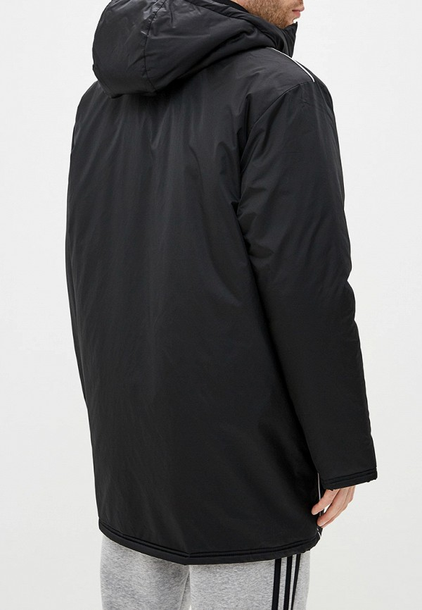 Куртка утепленная adidas CE9057 Фото 3
