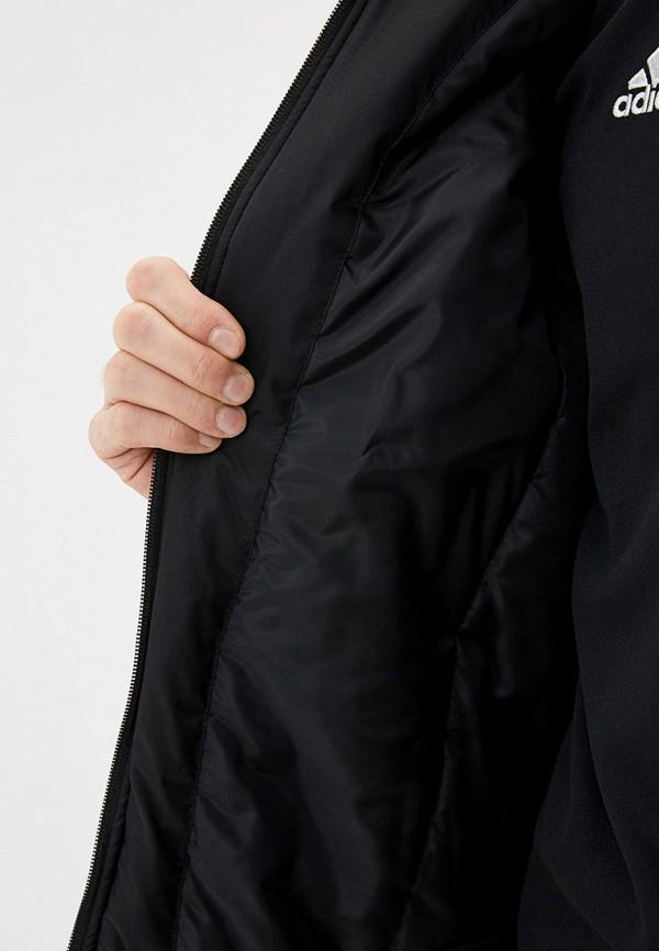 Куртка утепленная adidas CE9057 Фото 4