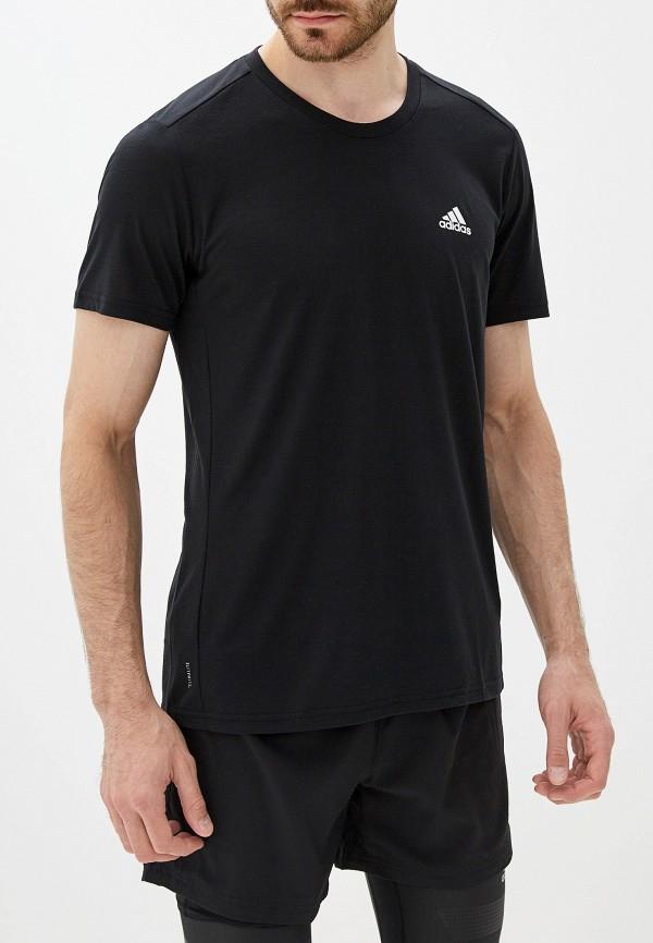 Футболка спортивная adidas adidas AD002EMFJZP4