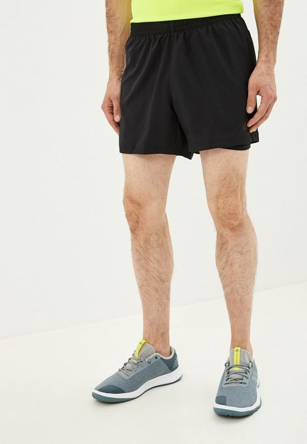 Шорты спортивные adidas adidas AD002EMFJZQ1 шорты adidas w d2m 3s kt sht