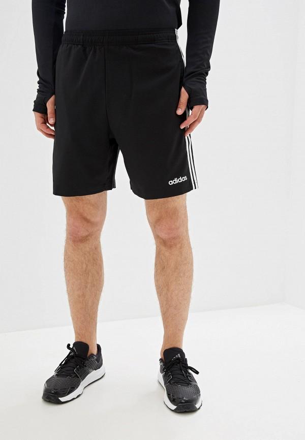 Шорты спортивные adidas adidas AD002EMFJZQ6 шорты adidas шорты