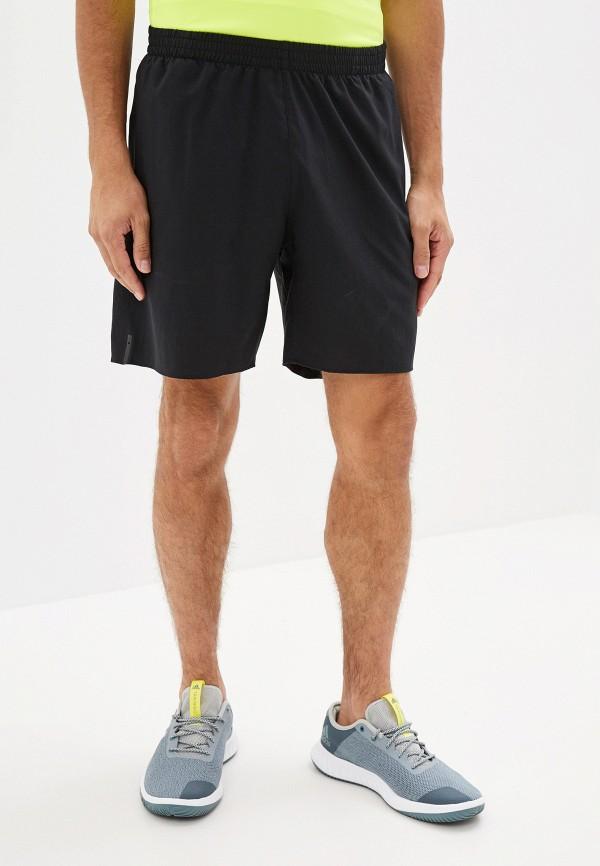Шорты спортивные adidas adidas AD002EMFJZR1 все цены