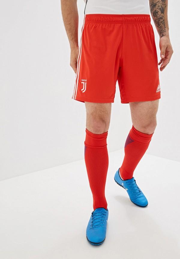 Шорты спортивные adidas adidas AD002EMFJZR5 шорты adidas шорты