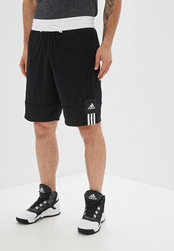Шорты спортивные adidas adidas AD002EMFJZR9 шорты adidas шорты