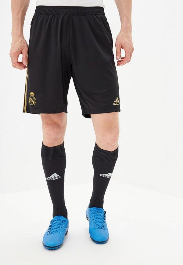 Шорты спортивные adidas adidas AD002EMFJZS1 шорты adidas w d2m 3s kt sht