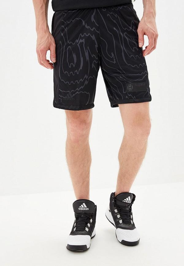 Шорты спортивные adidas adidas AD002EMFJZS5 все цены