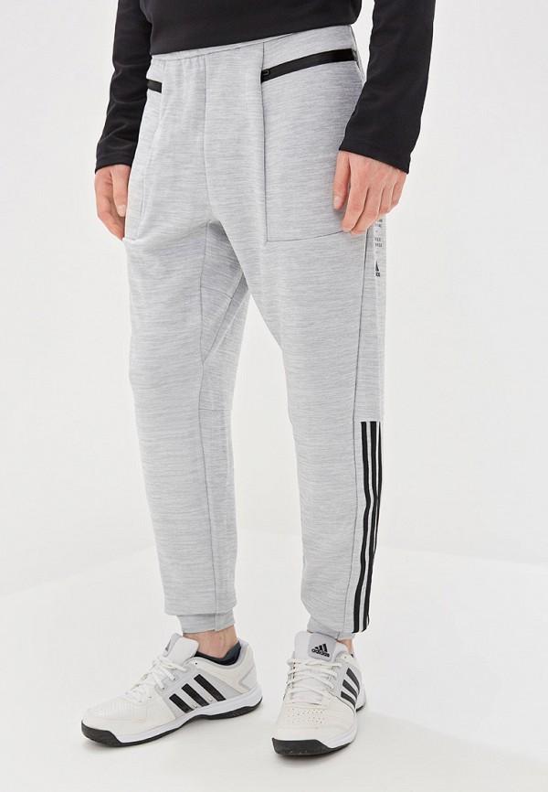 Брюки спортивные adidas adidas AD002EMFKRO4 брюки adidas брюки спортивные дет j ft pants g unipnk white