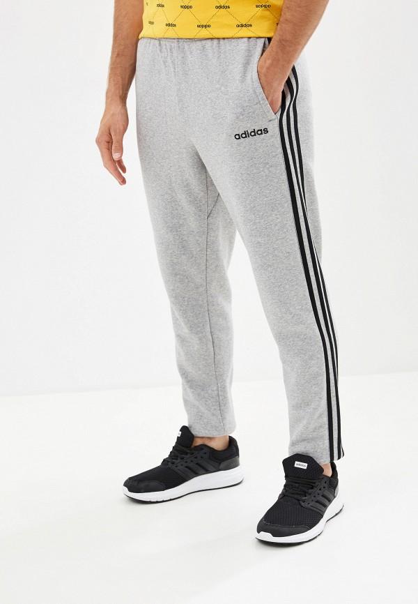 все цены на Брюки спортивные adidas adidas AD002EMFKRP4 онлайн