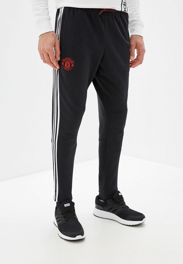 Брюки спортивные adidas adidas AD002EMFKRQ4 брюки спортивные adidas adidas ad002emeehm0