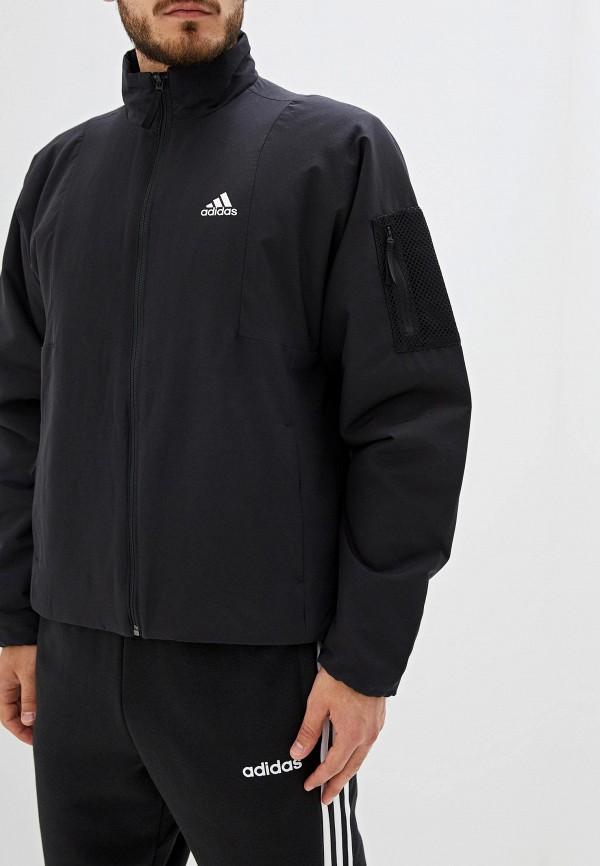 Фото - Куртка утепленная adidas adidas AD002EMFKRR0 куртка утепленная adidas adidas ad002ewfkae0