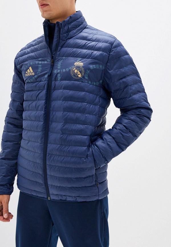 Куртка утепленная adidas adidas AD002EMFKRS8 цена
