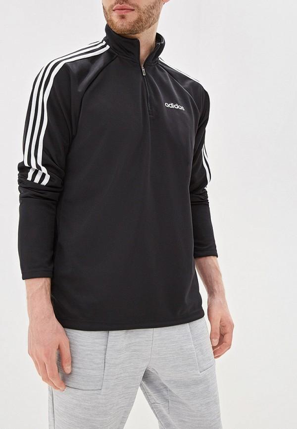 Олимпийка adidas adidas AD002EMFKRV3 олимпийка adidas adidas ad002emcdgb0