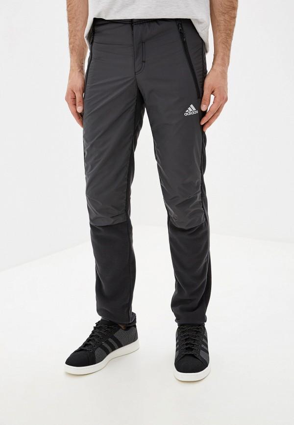 Брюки утепленные adidas adidas AD002EMFYFQ1
