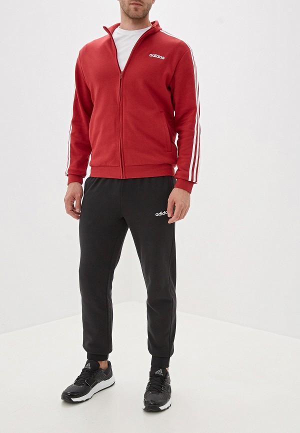 Костюм спортивный adidas adidas AD002EMGHRA2 цена
