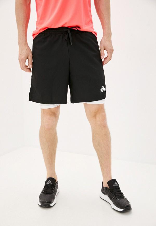 Шорты спортивные adidas