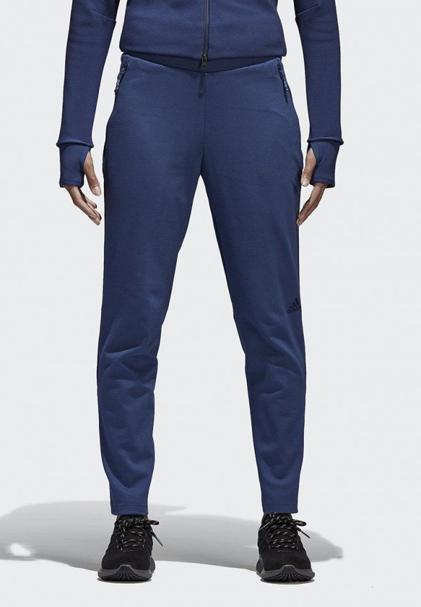 Брюки спортивные adidas adidas AD002EWAMCD5 брюки спортивные adidas adidas ad094ewuof96