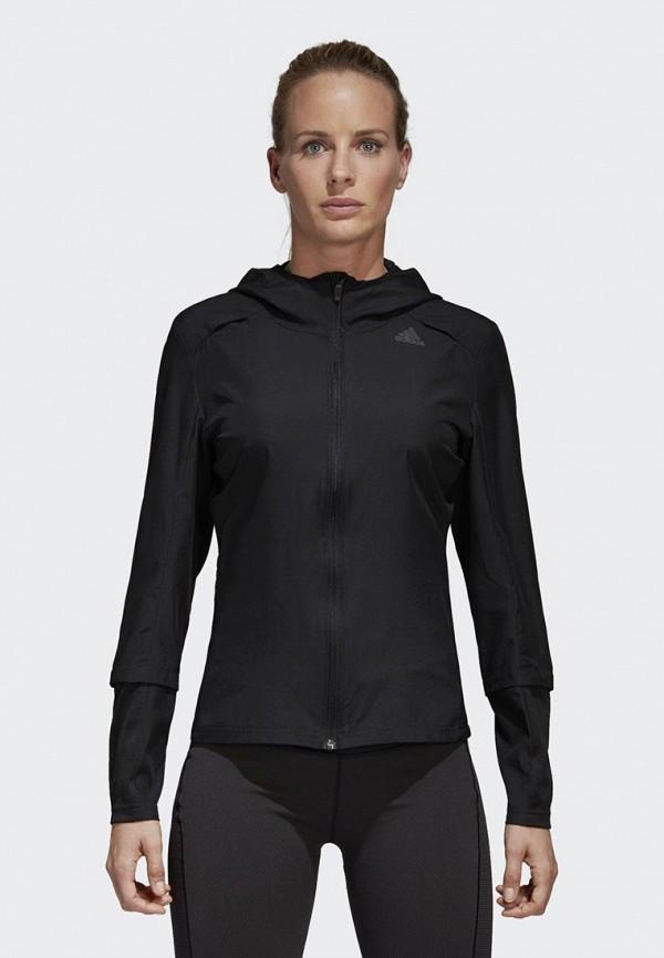 Куртка adidas adidas AD002EWAMCE6 цена