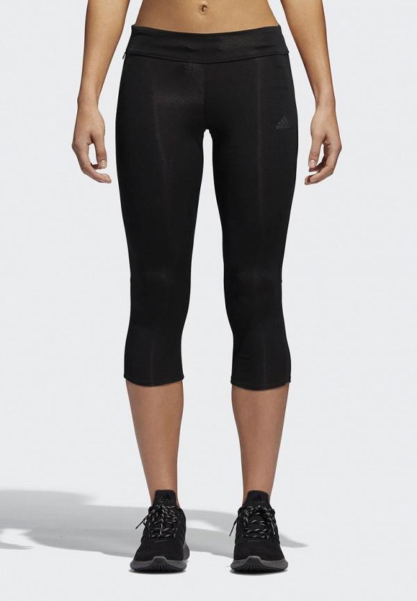 Тайтсы adidas adidas AD002EWAMCL1 леггинсы для фитнеса женские adidas tf long tgt цвет черный ai2963 размер s 42 44