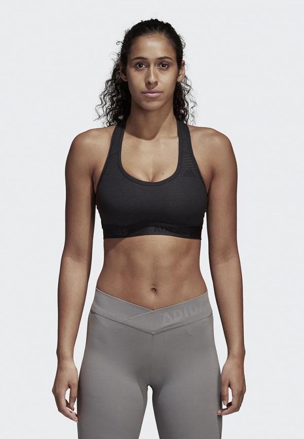 Топ спортивный adidas adidas AD002EWAMCO1 топ adidas топ trefoil tank legink