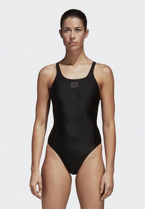 Купальник adidas adidas AD002EWCDHD6 леггинсы для фитнеса женские adidas tf long tgt цвет черный ai2963 размер s 42 44