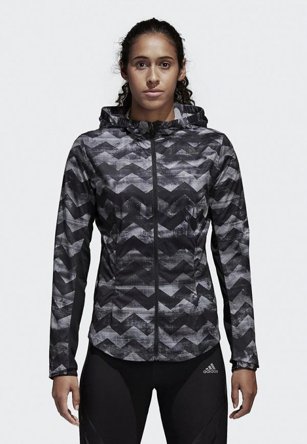 Куртка adidas adidas AD002EWCDHG4 цена