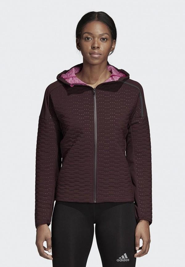 Куртка adidas adidas CY5509