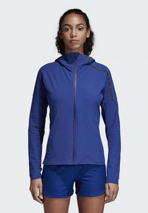 Куртка adidas adidas AD002EWCDHS1 цена