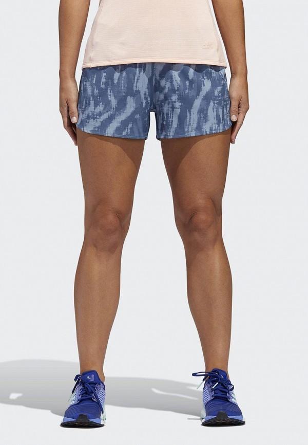 цена на Шорты спортивные adidas adidas AD002EWCDHT3